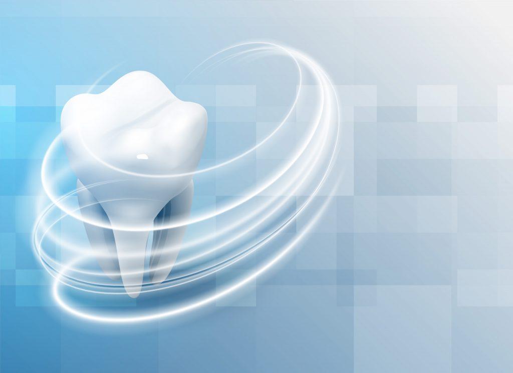 dentista na zona norte, dentista zona norte tucuruvi, dentista zona norte santana, dentista 24 horas zona norte voluntarios da patria, dentista zona norte rj, dentista zona norte natal rn, dentista na zona norte sp, dentista 24 horas na zona norte, dentista na zona norte cachoeirinha, dentista na zona norte de natal, dentista 24 horas zona norte rj, dentista gratuito na zona norte, dentista 24 horas zona norte gratuito, dentista na zona norte de sp, dentista sulamerica zona norte sp, clinica de dentista na zona norte, dentista 24 horas zona norte av nova cantareira, dentistas zona norte vila maria, dentistas zona norte tremembé, dentista infantil zona norte rj, dentista gratuito zona norte sp, dentista na zona norte de sorocaba, dentista 24h zona norte sp, dentistas zona norte rosario, dentista zona norte joinville, dentista zona norte osde, dentista zona norte bradesco, dentista infantil zona norte porto alegre, dentistas zona norte galeno, dentista 24 horas na zona norte de sp, cirurgião dentista na zona norte de sp, dentista barato na zona norte de sp, dentista zona norte freguesia, dentista zona norte jaçana, dentista na zona norte de porto alegre, dentista na zona norte sao paulo, dentista bom na zona norte, dentista zona norte pelotas, lojas de dentista na zona norte, dentistas zona norte buenos aires, dentista zona norte rio preto, dentista na zona norte sorocaba, dentista zona norte olivos, dentista emergencia zona norte sp, dentista barato na zona norte, dentista 24 horas zona norte cantareira, dentista zona norte sjc, dentista zona norte benavidez, dentista zona norte teresina, dentista zona norte argentina, clinica dentista na zona norte, dentista infantil zona norte sp, odontologia zona norte, clínica odontológica na zona norte, odontologia natal zona norte, odontologia zona norte 24 horas, faculdade odontologia zona norte sp, odontologia infantil zona norte, odontologia pediatrica zona norte, odontologia zona norte galeno, odontologia zona norte teresin