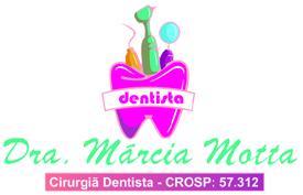Dentista Zona Norte Parque Edu Chaves Dra. Márcia Motta